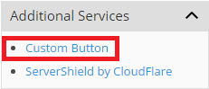 Custom_button_additional_services